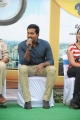 Actor Sunil @ Bheemavaram Bullodu Movie Team Meet Photos