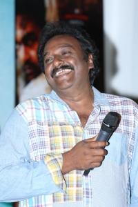 Jr.NTR Launches Basanti Movie First Song Photos