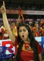CCL 4 Telugu Warriors vs Bhojpuri Dabanggs Match Photos