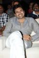 Pawan Kalyan @ Basanti Movie Audio Launch Photos