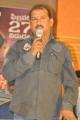 Director V.Samudra @ Maha Bhaktha Siriyala Platinum Disc Event Stills