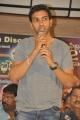 Actor Taraka Ratna @ Maha Bhaktha Siriyala Platinum Disc Event Stills