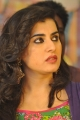 Actress Archana @ Maha Bhaktha Siriyala Platinum Disc Event Stills