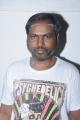 Vijay Kailash @ Pommi Movie Audio Launch Stills
