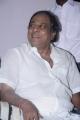 Singamuthu @ Pommi Movie Audio Launch Stills