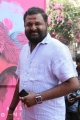 PL Thenappan @ Jigarthanda Movie Audio Launch Stills