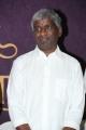 usic Director Karthik Raja @ Raajavin Sangeetha Thirunaal Press Meet Stills