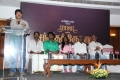 Raajavin Sangeetha Thirunaal Press Meet Stills