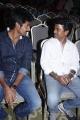 Sivakarthikeyan, AR Murugadoss @ Maan Karate Movie Success Meet Stills