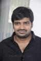 Actor Sathish @ Maan Karate Movie Success Meet Stills
