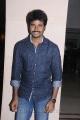 Actor Sivakarthikeyan @ Maan Karate Movie Success Meet Stills