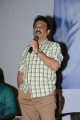 Vijaya Naresh @ Saheba Subramanyam First Look Launch Photos