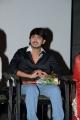 Actor Dileep Kumar @ Saheba Subramanyam First Look Launch Photos
