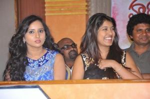 Hrudaya Kaleyam Millennium Hits Disc Function