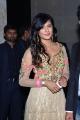Actress Diah Nicolas Stills @ Yamaleela 2 Parichaya Vedika