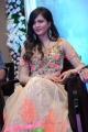 Actress Diya Nikols Stills @ Yamaleela 2 Parichaya Vedika