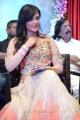 Actress Diya Nikols Stills @ Yamaleela 2 Movie Intro Function