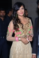 Telugu Actress Diah Nicolas Stills @ Yamaleela 2 Parichaya Vedika