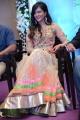 Actress Diah Nicolas Stills @ Yamaleela 2 Movie Intro Function