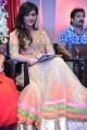 Actress Diah Nicolas at SV Krishna Reddy's Yamaleela 2 Parichaya Vedika