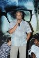 Tammareddy Bharadwaja @ Prathinidhi Movie Platinum Disc Function Stills