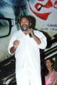 R.Narayana Murthy @ Prathinidhi Movie Platinum Disc Function Stills