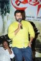 Actor Nara Rohith @ Prathinidhi Movie Platinum Disc Function Stills