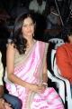 Actress Shubra Aiyappa @ Prathinidhi Movie Platinum Disc Function Stills