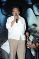 Sambasiva Rao @ Prathinidhi Movie Platinum Disc Function Stills
