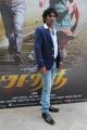 Producer Ramakrishnan Nair @ Athithi Audio Launch Stills