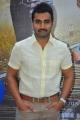 Actor Nandha @ Athithi Audio Launch Stills