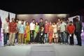 Manam Tata Docomo Contest Winners meets Nagarjuna Photos