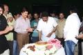 Rajini @ KS Ravikumar Birthday Celebration in Linga Shooting