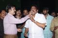 Rajinikanth @ KS Ravikumar Birthday Celebration in Linga Shooting