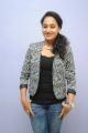 Pooja Ramachandran New Stills @ Adavi Kachina Vennela Audio Release