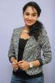 Pooja Ramachandran New Stills @ Adavi Kachina Vennela Audio Launch