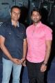 Aa Aiduguru Movie Audio Launch Stills