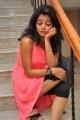 Actress Maheshwari @ Aa Aiduguru Movie Audio Launch Stills