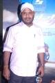 Adhithi Tamil Movie Team Interview Stills