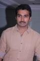 Actor Nandha @ Adhithi Movie Team Interview Stills
