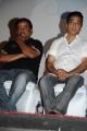 KV Anand, Kamal Hassan @ Vaaliba Raja Movie Audio Launch Photos