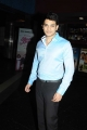 Sethu @ Vaaliba Raja Movie Audio Launch Photos