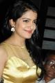 Actress Vishakha Singh @ Vaaliba Raja Movie Audio Launch Photos