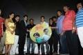 Vaaliba Raja Movie Audio Launch Photos