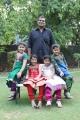 Enna Satham Indha Neram Movie Press Show Stills