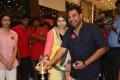 Kalamandir Foundation 4th Anniversary Celebrations, Hyderabad