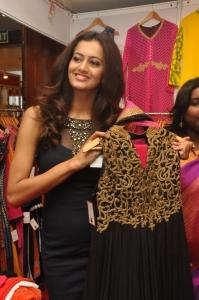 Shubra Aiyappa launches Trendz Lifestyle Expo @ Taj Krishna