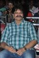 T.Prasanna Kumar @ Chikkadu Dorakadu Movie Audio Launch Stills