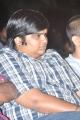 Director Karthik Subbaraj @ Chikkadu Dorakadu Movie Audio Launch Stills