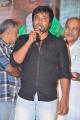 Bobby Simha @ Chikkadu Dorakadu Movie Audio Launch Stills